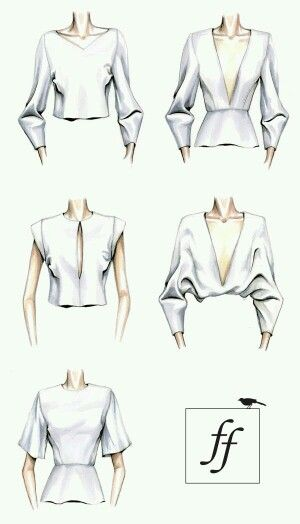 #white #minimal