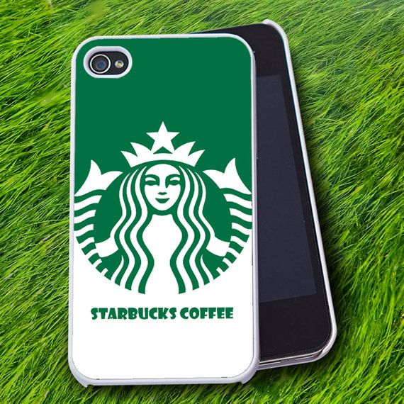 Starbucks Coffee  iphone , iPod , iPad