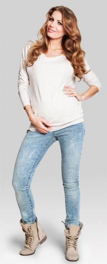 Rebel джинсы для беременных в интернет-магазине happymam.ru