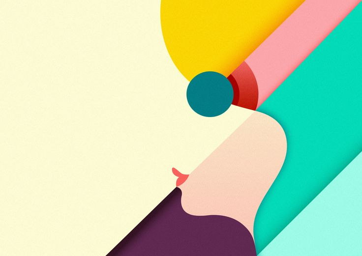 Various Illustrations - 2016 - on Behance