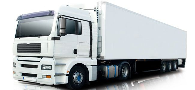 Get the #truck loans anywhere in Australia at particularly sensible cost. We handle commercial ‪truck‬ finance, ‪‎semi‬ truck #loans, trailer ‪‎loans‬ and many others at super competitive rates.