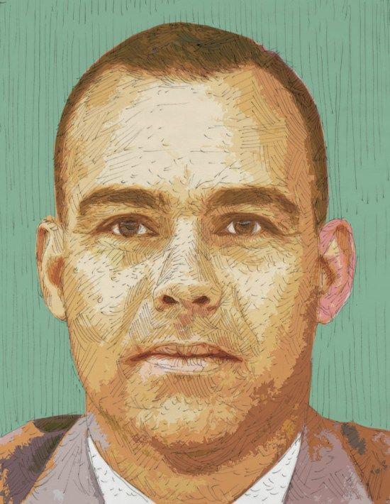 """Rafael Dudamel: Mucha fe y un toque de locura ...EL DIRECTOR TÉCNICO DE LA SELECCIÓN NACIONAL DE FÚTBOL ESPERABA QUE DIOS IBA A TARDAR AÚN CIERTO TIEMPO  EN DECIRLE: """"VAMOS, RAFA, ESTÁS LISTO PARA LA VINOTINTO"""", PERO EL LLAMADO DIVINO SE PRECIPITÓ, SABRÁ ÉL (DIOS) POR QUÉ. ASÍ, ESTE JUNIO DE COPA AMÉRICA CENTENARIO LO ENCONTRÓ EN EL BANQUILLO Y, PARA MÁS SEÑAS, CON UNA ARRANCADA DE ENSUEÑO"""