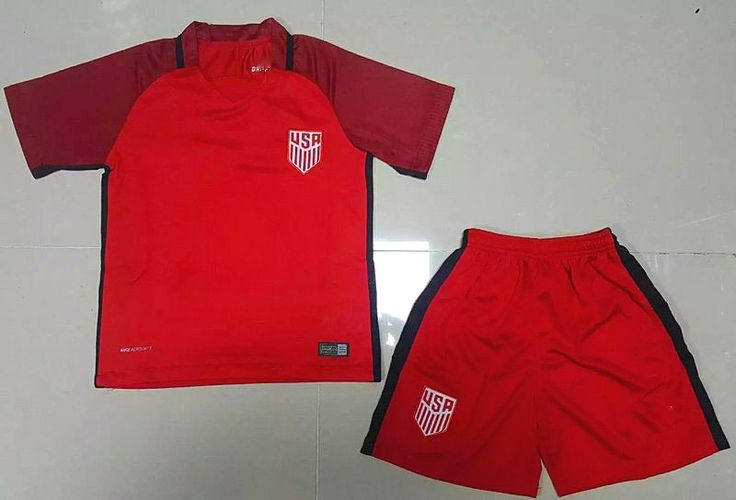 http://www.cheapsoccerjersey.org/kids-usa-national-team-201718-third-red-soccer-kit-p-11692.html