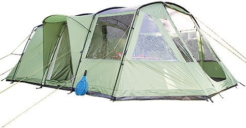 http://www.skandika.com/en/camping/outdoor/6/nordland-6/