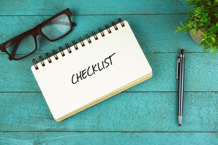 Premier épisode d'une série de 5 articles. Habiteo vous dévoile les trucs et astuces pour que votre achat immobilier soit une réussite.