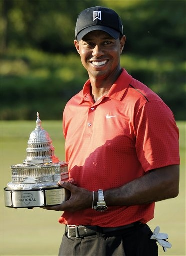 Tiger's come back. Today his 74 title. Very few in the history can do thatGolf Lessons, Tiger Woods, Wood Win, Golf 2014, Pason Sports, Tigers Wood, Wood Wallpapers, Sports Pictures, Favorite People