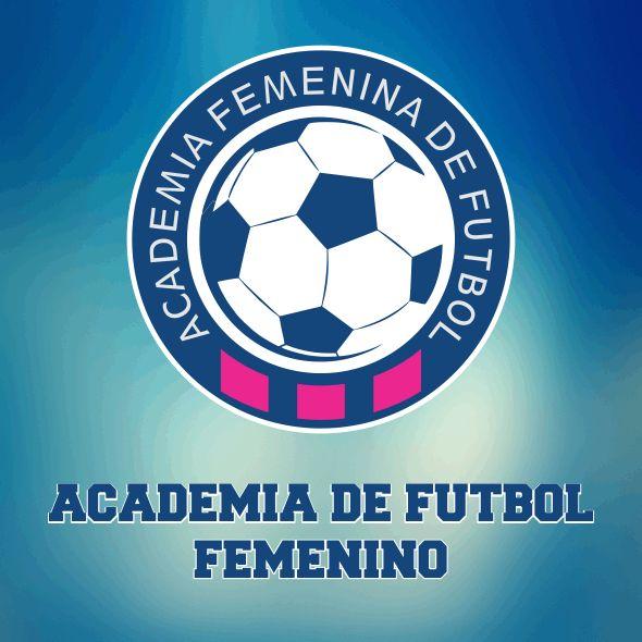 Entrenamos Campeonas #FutbolFemenino Buenos Aires - Argentina