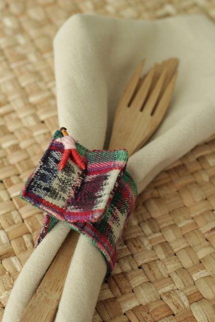 47 best guatemala furniture images on pinterest