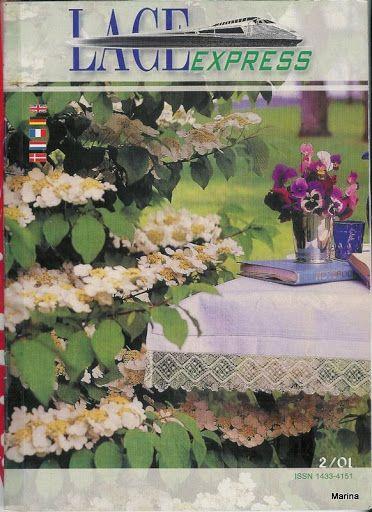 Lace Express 01-2 - mdstfrnndz - Picasa Albums Web