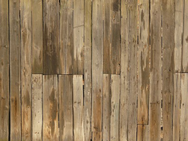 9 Best Images About Texture Wood Plank On Pinterest