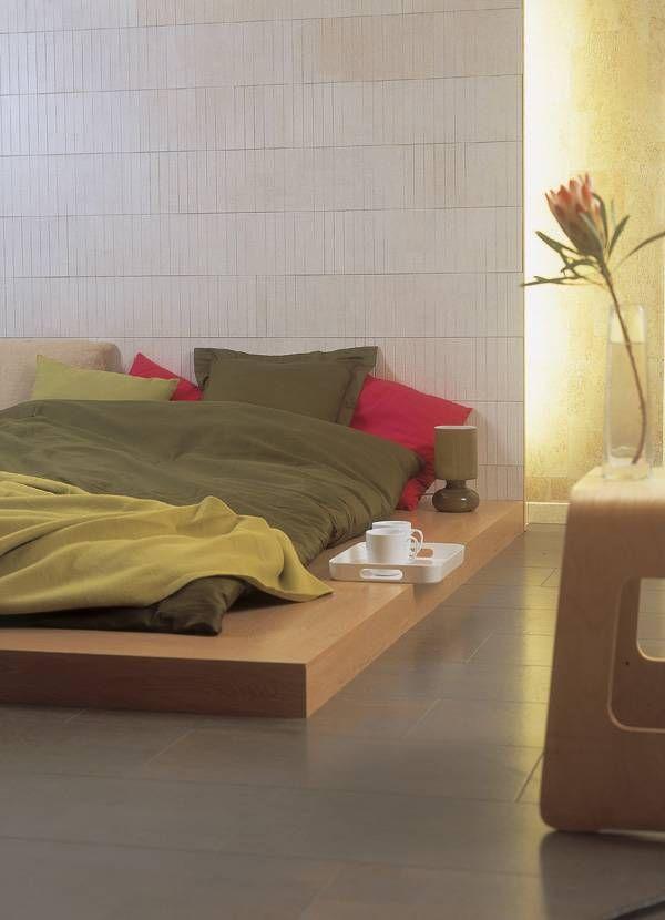63 besten FORBO Flooring--HOT STUFF! Bilder auf Pinterest ...