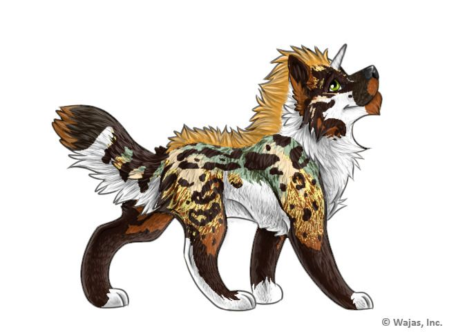 Wajas Wolves Of Nature Pup Animals Moose Art This is a wiki for all wajas players. wajas wolves of nature pup animals