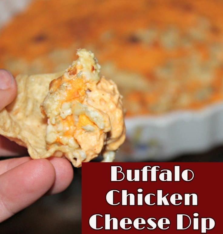 Quick easy appetizer recipes crowd