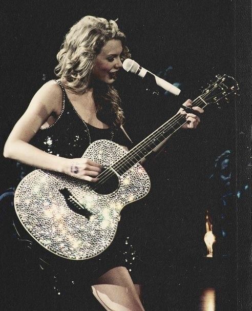 17 Best Images About Singer