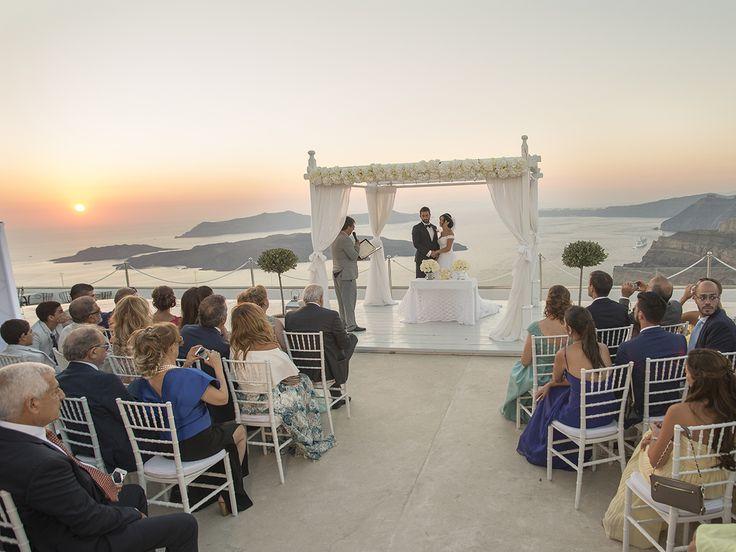 - https://weddingingreece.com/arab-weddings-in-greece/