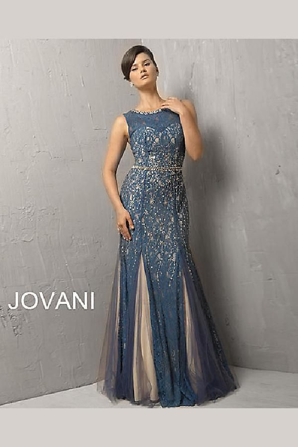 68500b030ba On Sale Jovani Evening 082 Prom Dresses Prom Dress  Prom  Dress  PromDress Prom  Dresses 2019