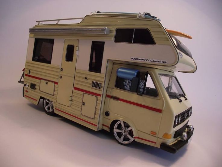 17 best images about vw t3 enka vanagon single cab on. Black Bedroom Furniture Sets. Home Design Ideas
