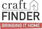 Craft Finder Bringing It Home