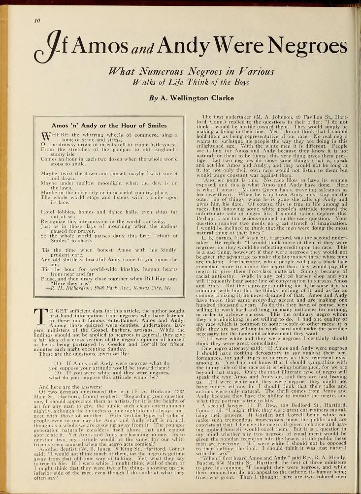 Radio Digest (May-Oct 1930)