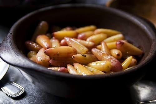 :: preparación mapunche de piñones de araucaria :: especialidad de la festividad de we tripantu ::