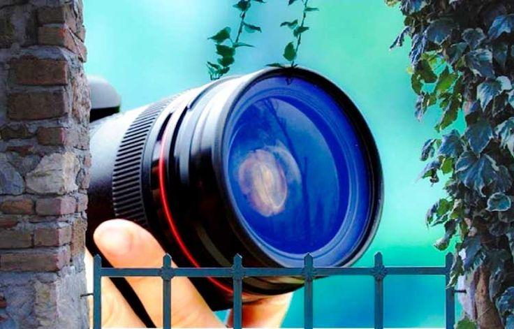 Fotoğrafçı-Fotomumin | Nicetürk