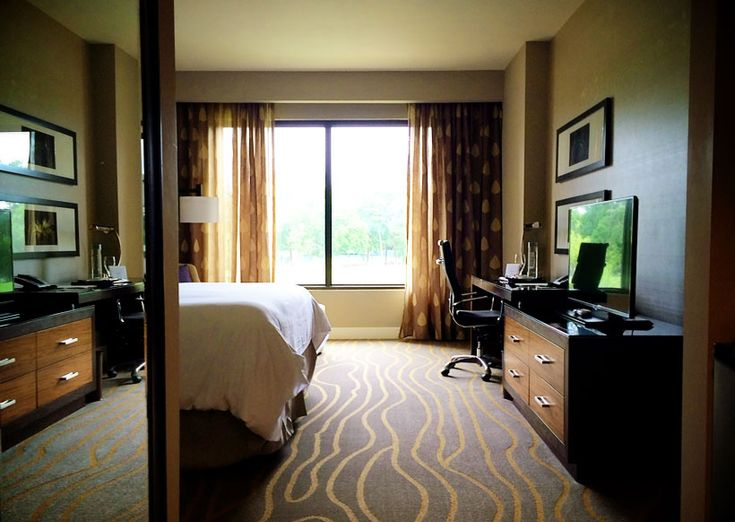 156 best kid friendly hotels images on pinterest family. Black Bedroom Furniture Sets. Home Design Ideas