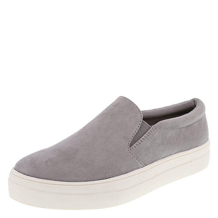 Sneaker | Fashion Sneakers