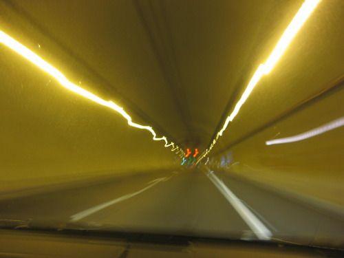 Lights on :-)