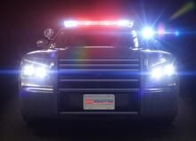 I think it would be good to get an emergency LED light bar on my car. I would only use it for emergencies, but I think it would be really helpful to get. I think I'll order one!