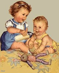54 Best Images About Gerber Baby On Pinterest Food Tips