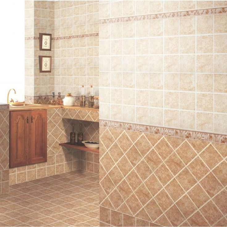 14 astounding tile patterns for small bathrooms picture ideas