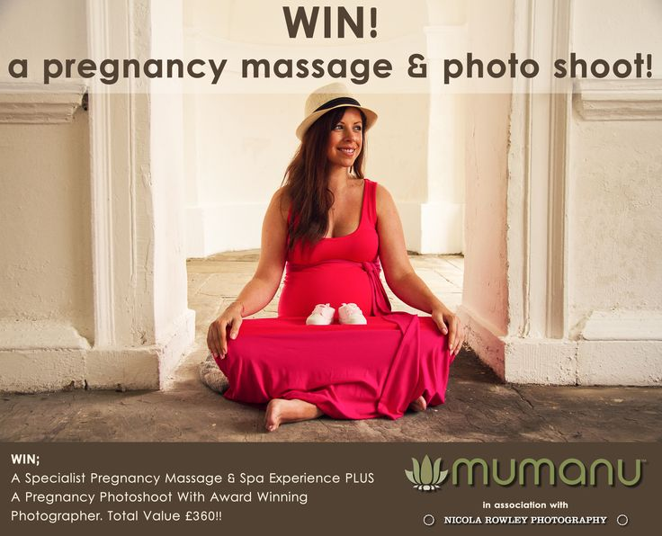 Enjoy your pregnancy even more with this fabulous prize give-away. Enter Here www.mumanu.co.uk/pregnancy-competition  #competition #London #LoveMyPregnancy