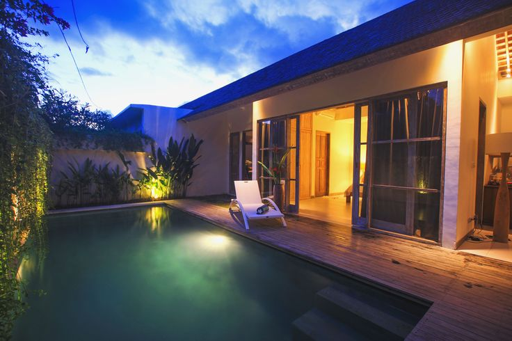 1 bedroom private pool villa at The Decks Bali For more information visit www.thedecksbali.com  #Bali #Indonesia #TheDecksBali #VillaForRent #privatevilla #poolvilla #poolparty #Legian #beach #Seminyak #honeymoon #travel #vacation #holiday #instapic #instadaily #instacool #fb #instaholiday #BeachVacation #instatravel #instavaction #instalife