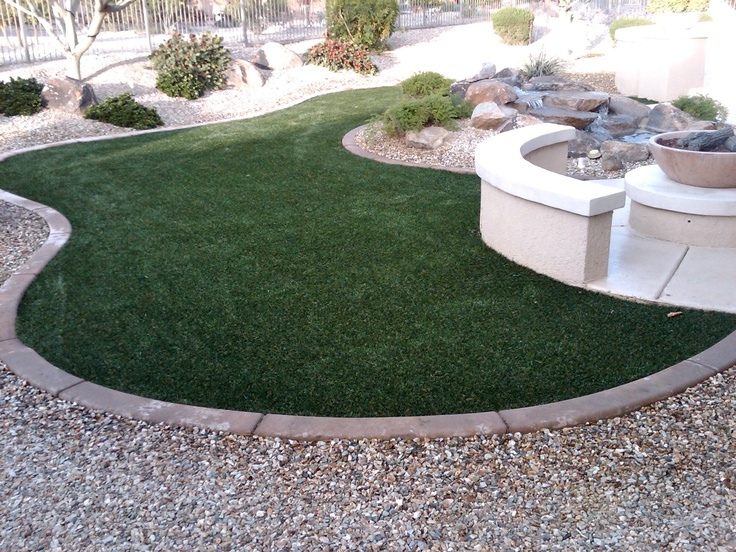 17 Best Images About Landscaping On Pinterest Fire Pits