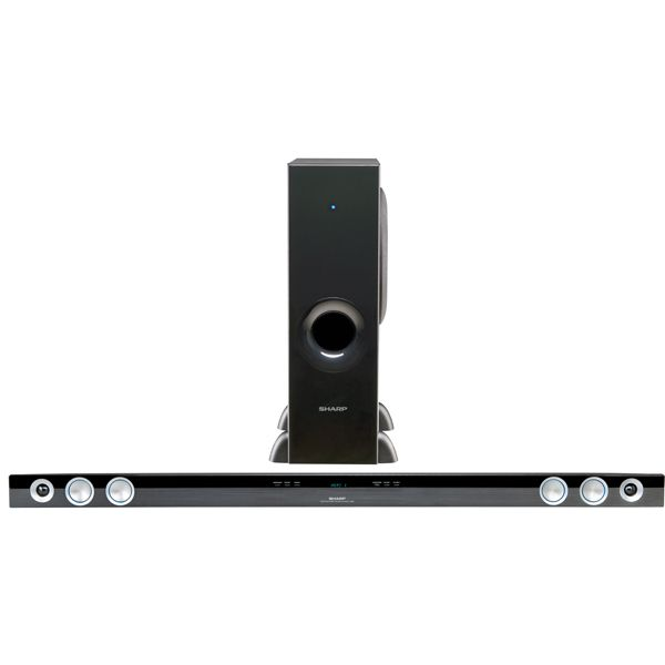 Three great-sounding affordable sound bars