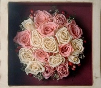 25 best wedding bouquet preserved images on pinterest dry flowers preserve your wedding bouquet and have it framed freezeframeit solutioingenieria Images