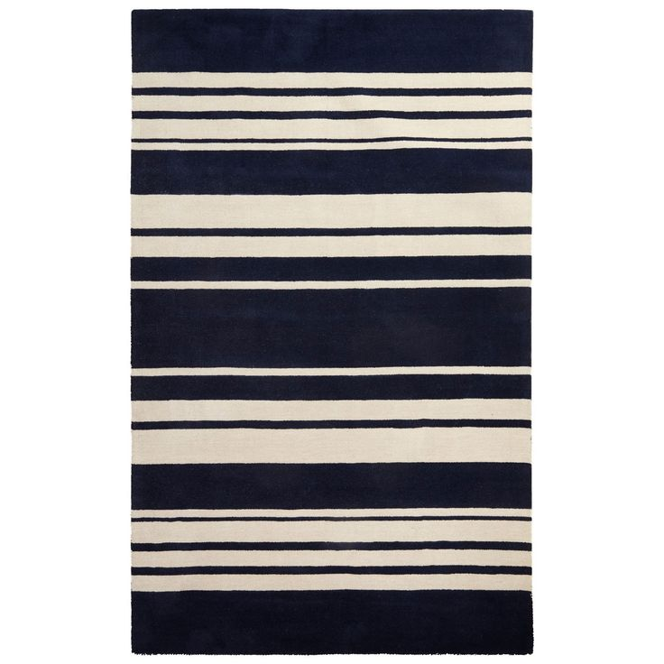 155 best Area Rugs I Love images on Pinterest Area rugs Rugs