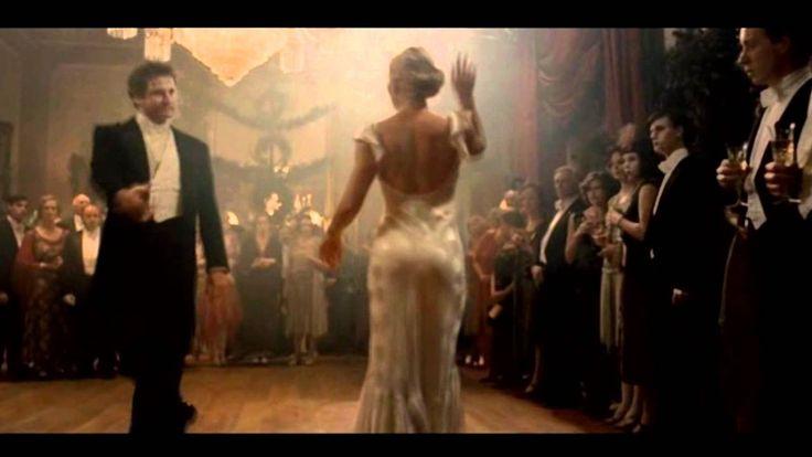 Easy virtue - Colin Firth & Jessica Biel  Boiko, mili, hubav  moi, na6eto tango liubov moia,  za dvama ni,   6te opitam da  nakaram borislav da  otide na vito6ka vav  firmata na bojidar  , ako e vse o6te tam , i da poiska  niakakvi belejki za  2000 godina  vav viena  germania  , italia i  liubliana ,  vapreki 4e ne viarvam