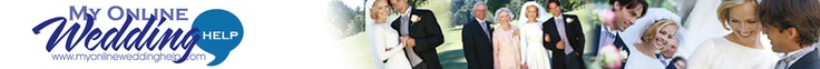 Amazing wedding checklist!