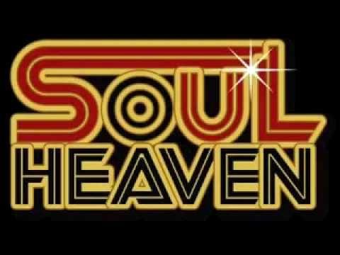 The Goodfellas Feat Lisa Millet - Soul Heaven (Pasta Boys Bini & Martini...
