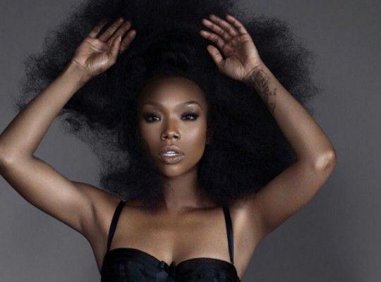 New PopGlitz.com: Brandy Suing Record Label For $1 Million Dollars In Punitive Damages & More - http://popglitz.com/brandy-suing-record-label-for-1-million-dollars-in-punitive-damages-more/