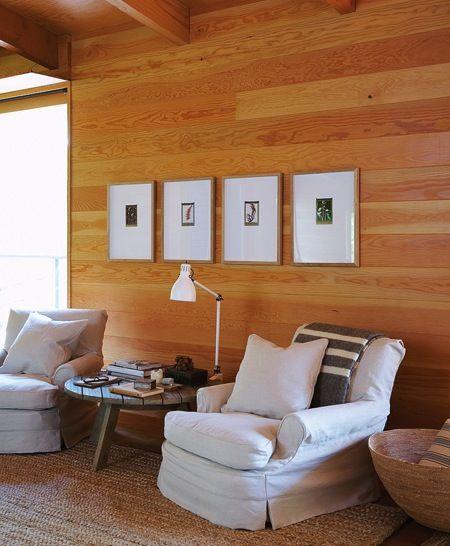 65 best 3D Interior architecture images on Pinterest Cafes - village expo portet sur garonn