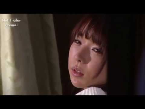 Japanese Movies Scene Japanese Sister In Law  Japanese Movies Pinterest Japanese Movies And Japanese Sister