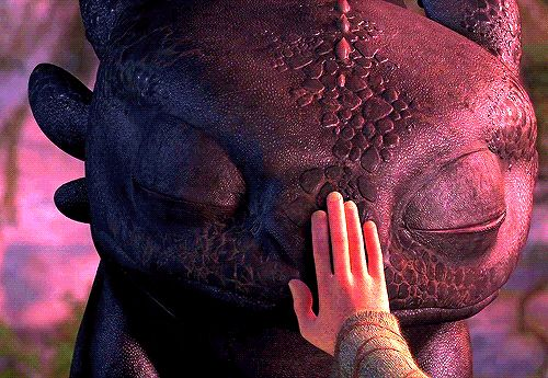 how to train your dragon ost forbidden friendship