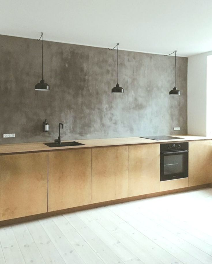 5 Vintage Kitchen Ideas To Inspire You Commercialarchitecture Architecturalrendering Commerciali Modern Kitchen Modern Kitchen Design Luxury Kitchen Design