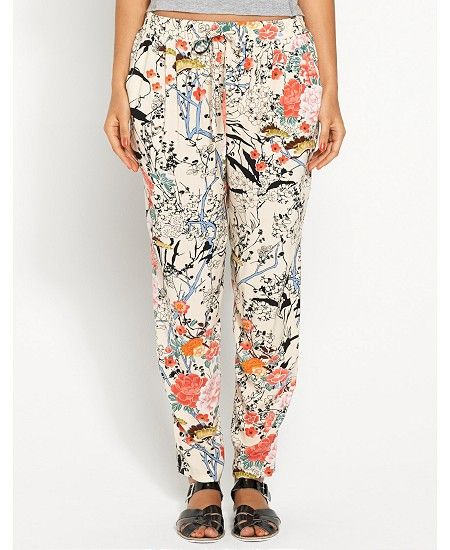 132 best pants images on pinterest clothing harems and