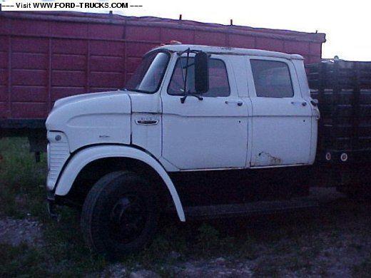 https://i.pinimg.com/736x/96/90/f5/9690f5b0868d89d0886e7f82b990b0c5--semi-trucks-ford-trucks.jpg