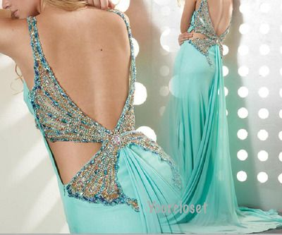 prom dress prom dress #prom #dress formal dress, homecoming dress #coniefox