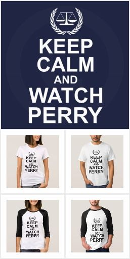 Keep Calm and Watch Perry Mason Shirts, Mugs, Buttons, Magnets, Playing Cards