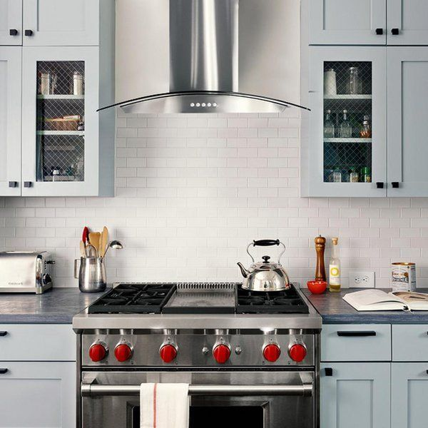 Most Popular Kitchen Design Ideas On 2018 How To Remodeling Kitchendesignideas Kitchenideas Smallkitche Kitchen Vent Modern Kitchen Kitchen Cabinet Design